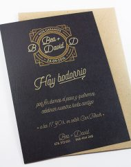 invitacion-art-deco-minimal-dark-full