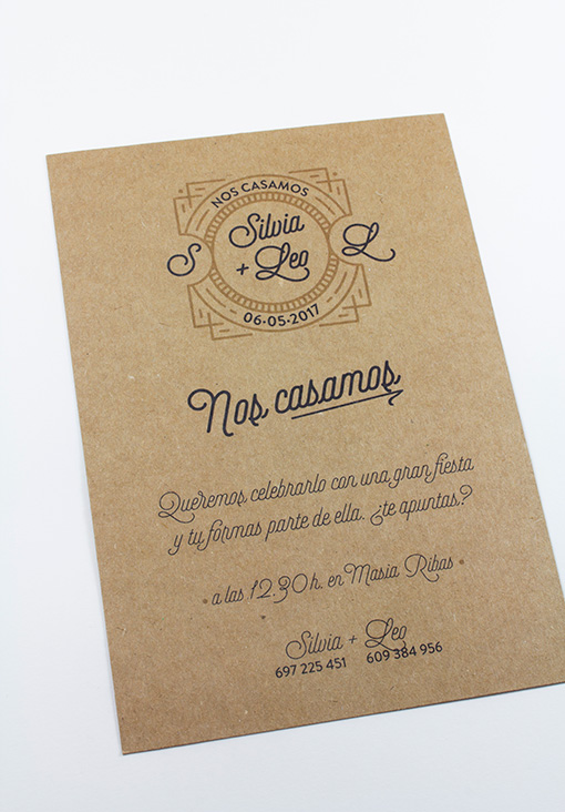 invitacion-art-deco-minimal-kraft