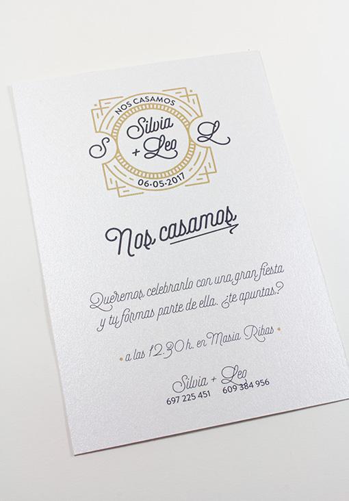 invitacion-art-deco-minimal-oro-blanco