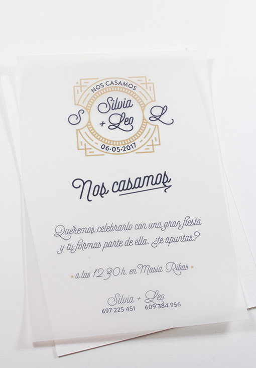 invitacion-art-deco-minimal-vegetal