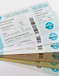 invitacion-boarding-pass-full-02