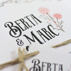 invitacion-floral-romantic-detalle