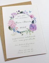invitacion-floral-verjurado-full