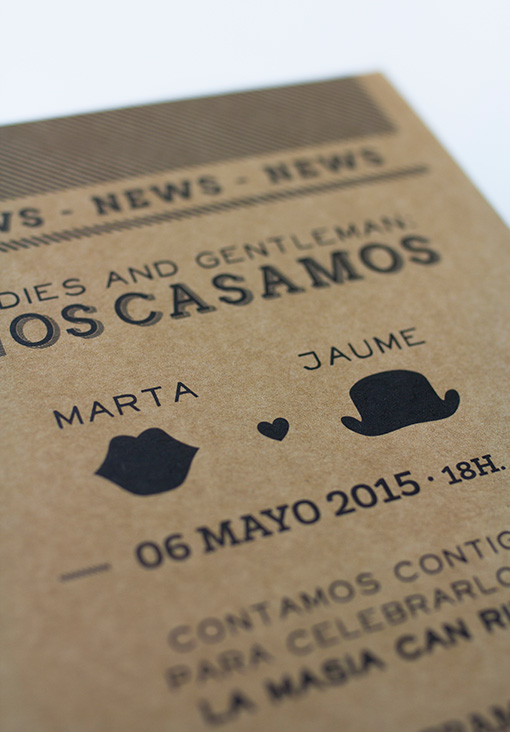 invitacion-news-kraft-detalle