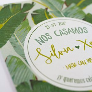 invitacion-tropical-oro-blanco-detalle